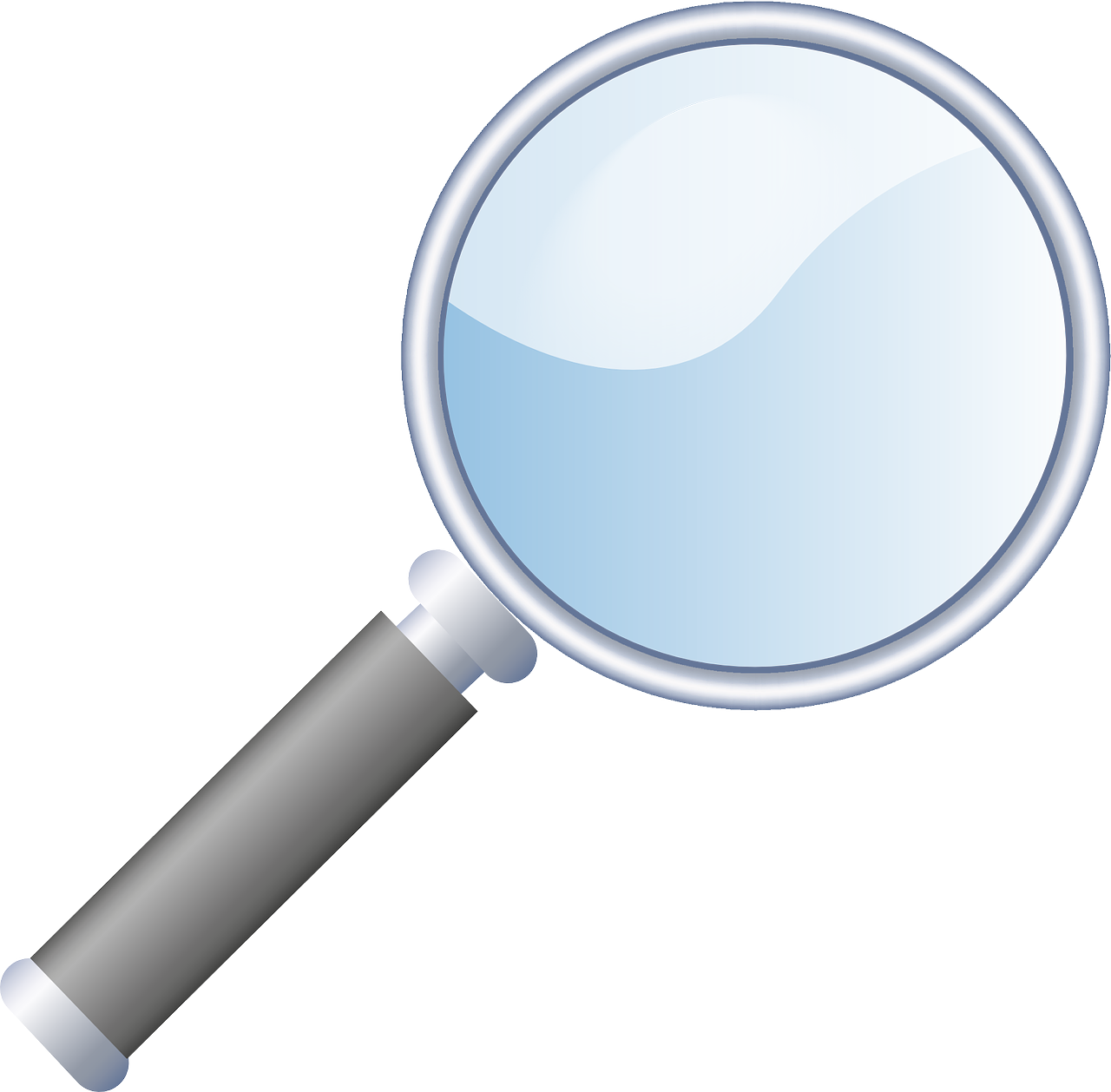 magnifying-glass-189254_1280